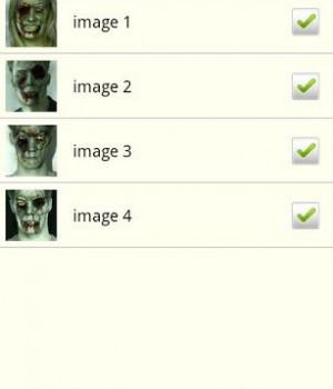 Scare Your Friends Ekran Görüntüleri - 1
