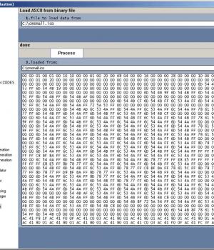 SCV Cryptomanager Ekran Görüntüleri - 2