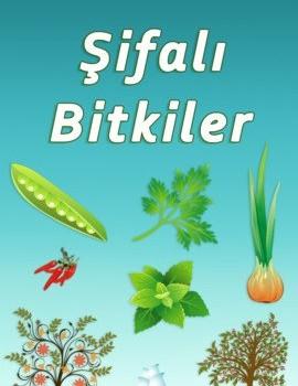 Şifalı Bitkiler - Doğal Tedavi - Şifalı Otlar Ekran Görüntüleri - 5