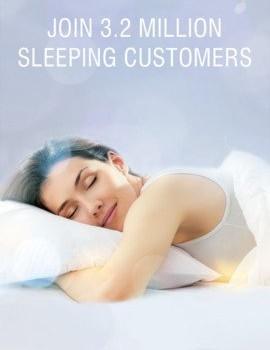Sleep Pillow Sounds: white noise machine lite Ekran Görüntüleri - 4