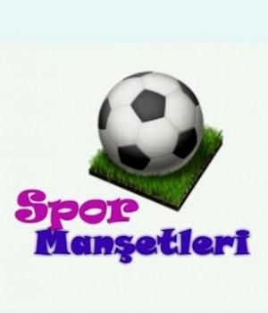 Spor Manşetleri Ekran Görüntüleri - 4