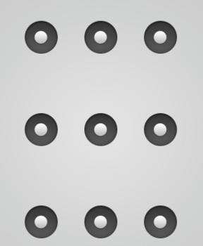 Süper uygulama kilit Ekran Görüntüleri - 3