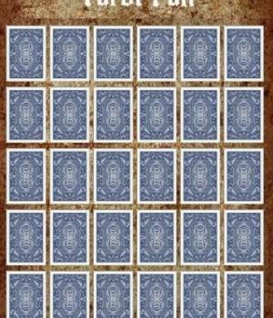 Tarot Falı Ekran Görüntüleri - 3