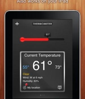 Thermometer Ekran Görüntüleri - 9