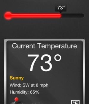 Thermometer Ekran Görüntüleri - 8