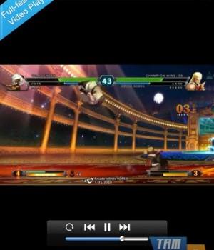 Video Download - iBolt Downloader & Manager Ekran Görüntüleri - 10