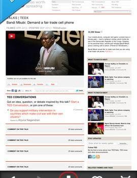 Video Download - iBolt Downloader & Manager Ekran Görüntüleri - 8