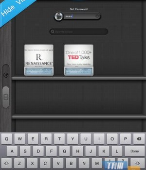 Video Download - iBolt Downloader & Manager Ekran Görüntüleri - 2