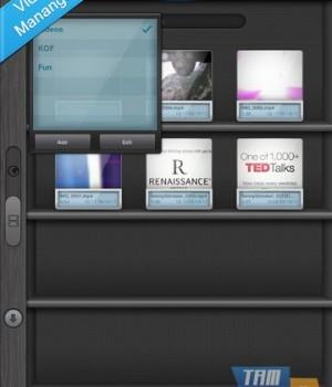 Video Download - iBolt Downloader & Manager Ekran Görüntüleri - 1