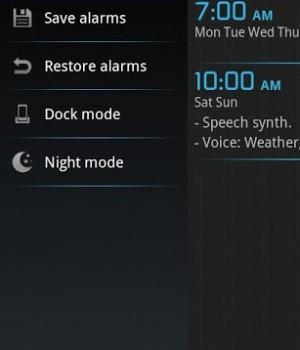 WakeVoice Ekran Görüntüleri - 7