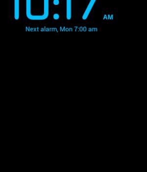 WakeVoice Ekran Görüntüleri - 1