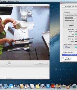 Webcam Settings Ekran Görüntüleri - 4