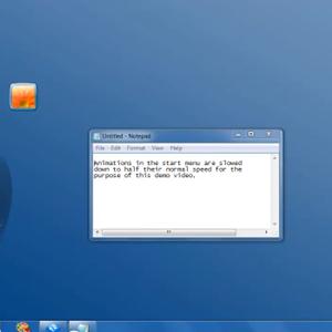 WindowFX Ekran Görüntüleri - 1