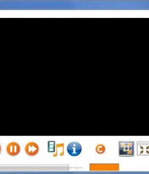 Yookoo Player Ekran Görüntüleri - 3