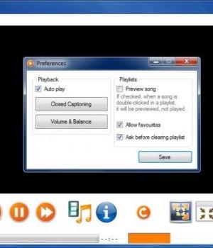 Yookoo Player Ekran Görüntüleri - 2