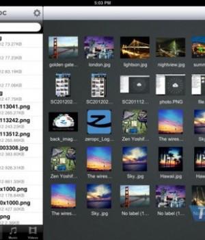ZeroPC Cloud Navigator Ekran Görüntüleri - 4