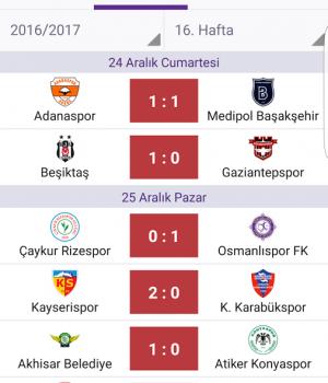 beIN Sports Ekran Görüntüleri - 3