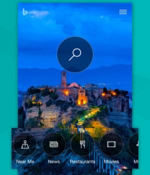 Bing Ekran Görüntüleri - 5