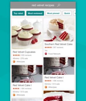 Bing Ekran Görüntüleri - 2