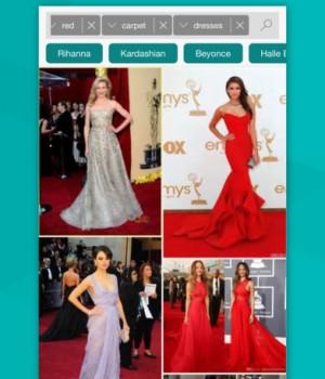 Bing Ekran Görüntüleri - 3