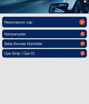 Budget Türkiye Ekran Görüntüleri - 5