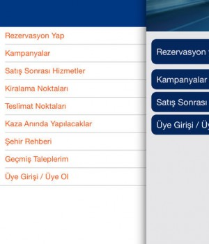Budget Türkiye Ekran Görüntüleri - 4