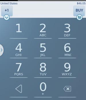 Call Recorder - IntCall Ekran Görüntüleri - 5