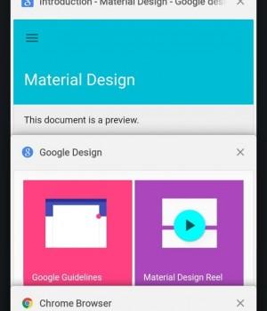 Chrome Canary Ekran Görüntüleri - 6