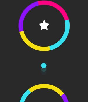 Color Switch Ekran Görüntüleri - 2