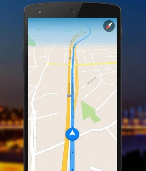 EasyRoute Trafik Ekran Görüntüleri - 4