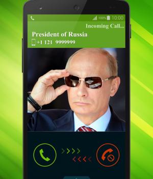 Fake Call Prank Ekran Görüntüleri - 4