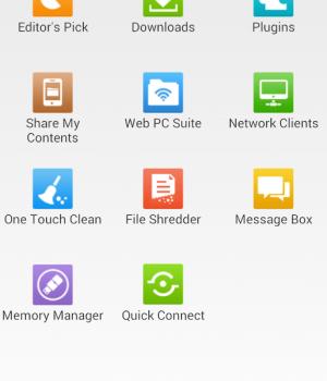 File Expert Ekran Görüntüleri - 5