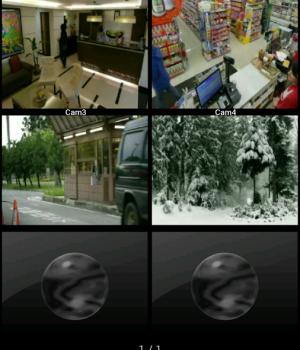 i-Security Ekran Görüntüleri - 4