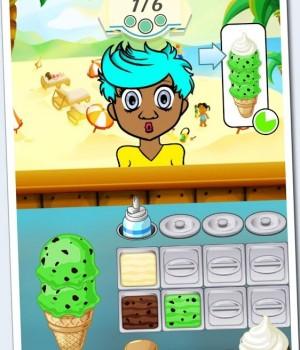Ice Cream Ekran Görüntüleri - 3