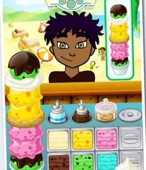 Ice Cream Ekran Görüntüleri - 6