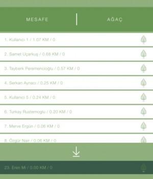 Jotun Yeşil Adımlar Ekran Görüntüleri - 3