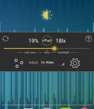 Lux Lite Ekran Görüntüleri - 4