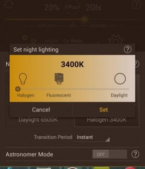 Lux Lite Ekran Görüntüleri - 2