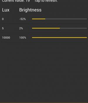 Lux Lite Ekran Görüntüleri - 1