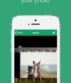 PixAnimator Ekran Görüntüleri - 4