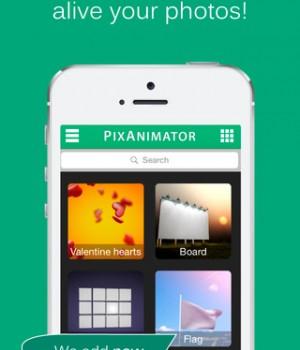 PixAnimator Ekran Görüntüleri - 3