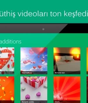 PixAnimator Ekran Görüntüleri - 1