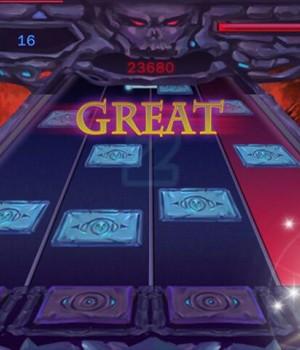 Rock Çılgını Ekran Görüntüleri - 4