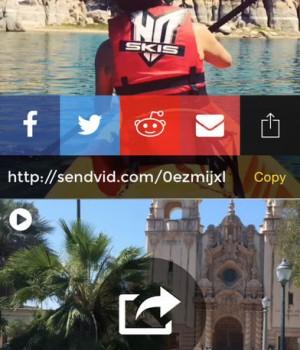 Sendvid Ekran Görüntüleri - 3