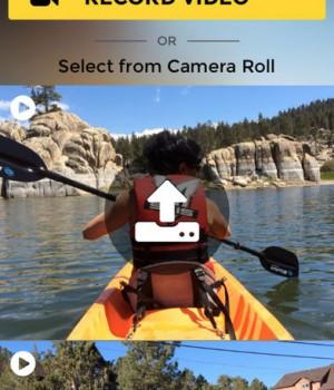 Sendvid Ekran Görüntüleri - 2