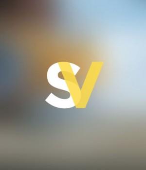 Sendvid Ekran Görüntüleri - 1