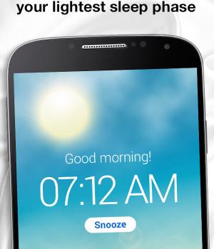 Sleep Cycle Ekran Görüntüleri - 4