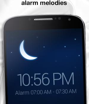 Sleep Cycle Ekran Görüntüleri - 2