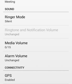 SwiP Ekran Görüntüleri - 2
