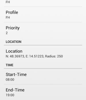 SwiP Ekran Görüntüleri - 1